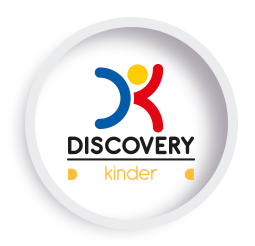 Discovery Kinder