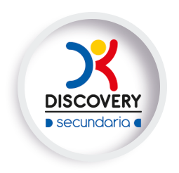 Discovery Secundaria Middle